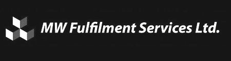 MW Fulfilment Services Ltd