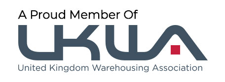 UK Warehousing Association
